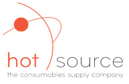 Hot Source Consumables
